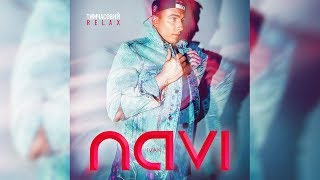 Ivan NAVI - Тимчасовий Релакс /Audio/