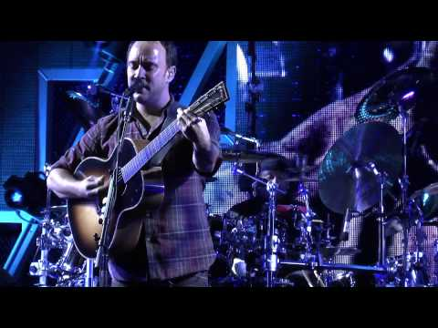 Dave Matthews Band - 8-31-12 - Full Show - The Gorge Amphith