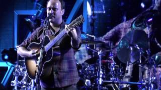 Dave Matthews Band - 8-31-12 - Full Show - The Gorge Amphitheatre - Multicam - HD