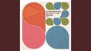 free mp3 songs download - Superhomard bituminized maplekey mp3
