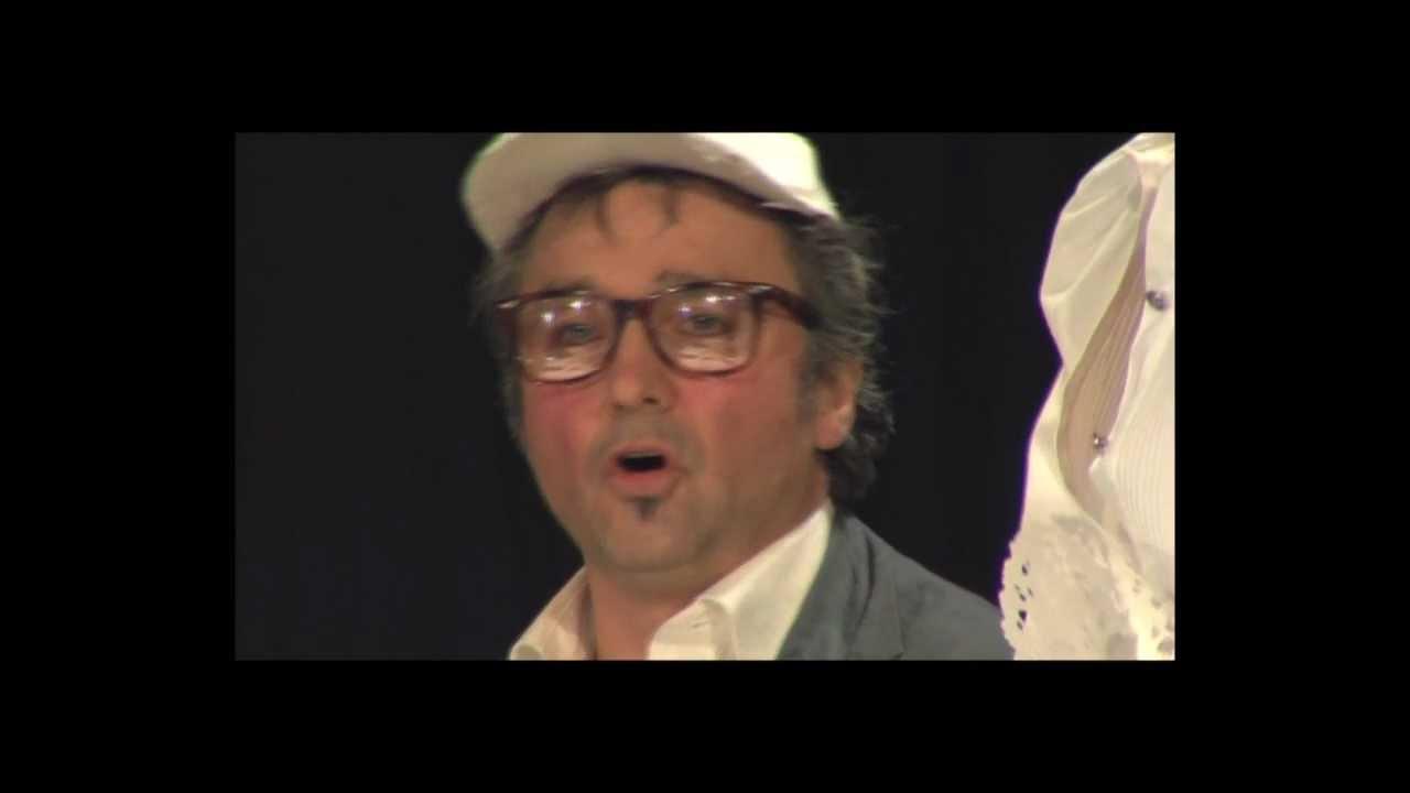 Trailer EggiMaa - RundiFrou