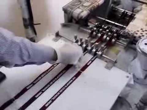 Multi colour printing press in bangalore dating
