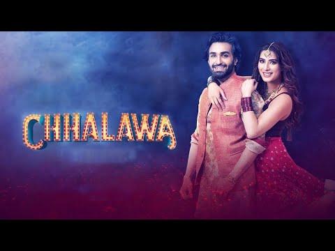 chhalawa-|-chhalawa-2019-|-mehwish-hayat-|-azfar-rehman-|-full-music-video