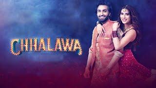 Chhalawa | Chhalawa 2019 | Mehwish Hayat | Azfar Rehman | Full
