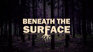 Rooted : Beneath The Surface | Evident Church | Pastor Eric Baker