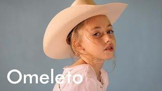 Drama Short Film   Lola: Girl Got a Gun   Omeleto