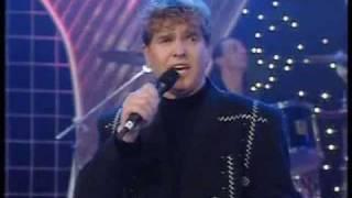Frank S. - Wie ein Stern 1998