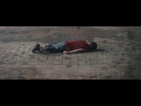 Milonair ft. Haftbefehl - Dieses Dasein [Official Video] prod. by Melbeatz
