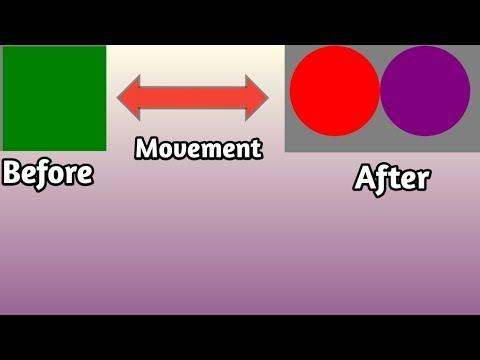 Css Transition tutorial in Hindi thumbnail