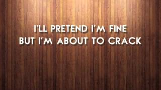 Love Me Or Leave Me (Instrumental) - Kerli