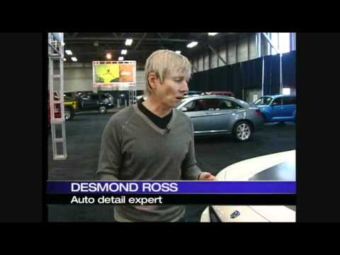 rust proofing and undercarriage protection for your car youtube. Black Bedroom Furniture Sets. Home Design Ideas