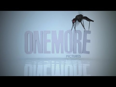 One More Pictures logo [short version] (20??)