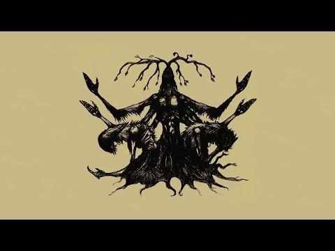 Fall of Efrafa - Owsla - Elil -Inlé (2006-2009) [Full Album Trilogy]