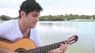vuclip JORGE VERCILLO_ ITAPUÃ