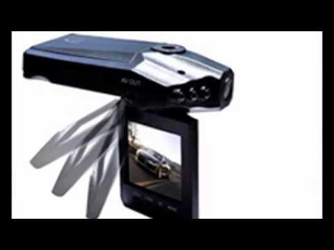 Видеорегистратор-зеркало CAR DVR MIRROR. Отзывы, цена