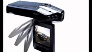 видео Видеорегистратор HD Smart 3 в 1