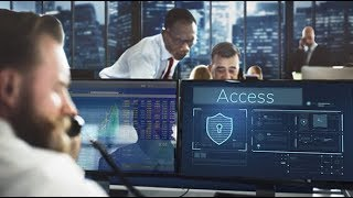 Building an Effective Security Program by Leveraging the SAFETY Act