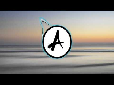 SNBRN - Beat The Sunrise Feat. Andrew Watt (Steve Void Remix)
