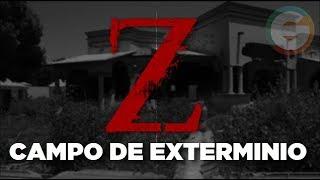 Los crímenes más atroces de los Zetas #Coahuila