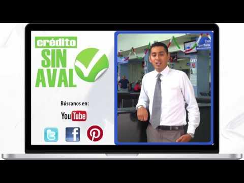 Préstamos de Caja Popular San Rafael de YouTube · Duración:  1 minutos 10 segundos