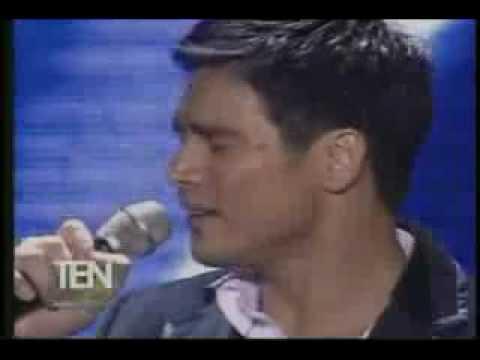 Piolo Pascual Live! Ikaw Lamang