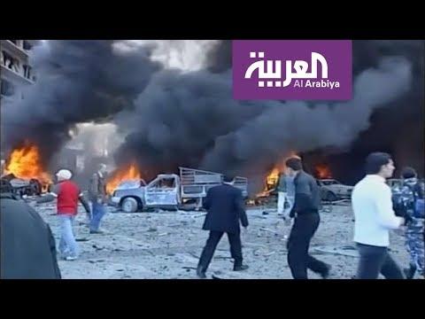 ماذا لو أدين حزب الله في اغتيال الحريري؟  - نشر قبل 6 ساعة