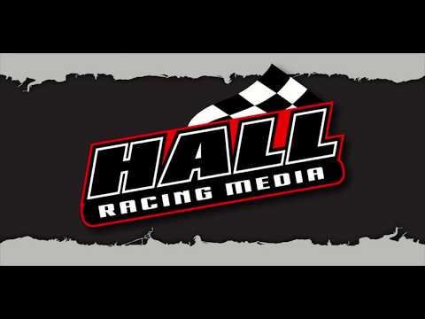 Matt Shannon Peoria Speedway 9-14-19