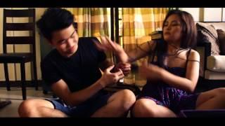 BhengCoy (DGFILM Video 8)
