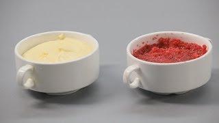 Домашний майонез и хрен: рецепты, проверенные поколениями - Уриэль Штерн