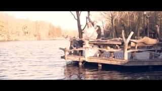 Видеосъемка свадьбы в Бресте(, 2016-11-14T22:10:17.000Z)