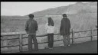Yurîka - Eureka - Trailer
