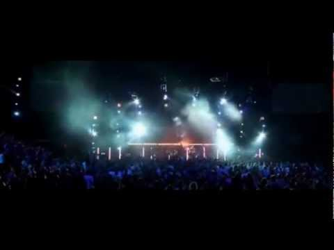 Your Name High  Hillsong United   in Miami  with subtitleslyrics