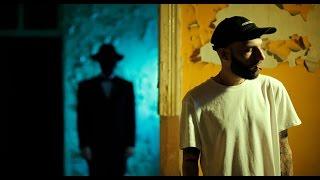 """Жара """"Черный Человек"""" EP альбом (трейлер)"""