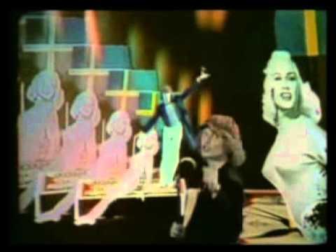 Harpo - San francisco Nights .Original.1974