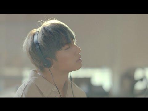 D-LITE (from BIGBANG) - 'D-Day' M/V