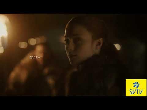 Игра Престолов 8 сезон & Game Of Thrones 8 Season