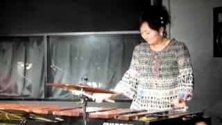 水辺のコンサート 2009年11月17日 長崎出島ワーフ チェロ :大町 剛 関...