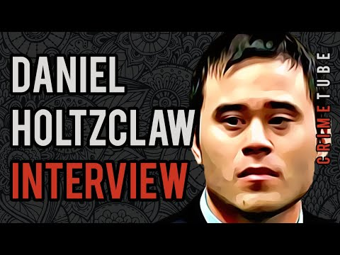 Daniel Holtzclaw Interrogation