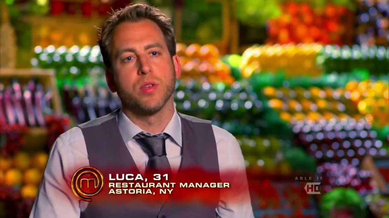 Download MasterChef Season 4 Episode 11 (US 2013) Full HD