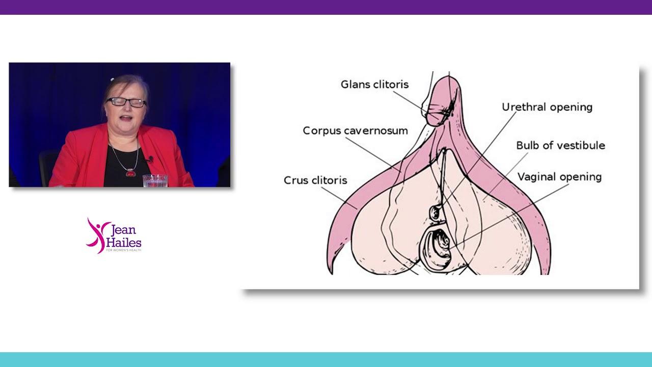 Akut laringotracheobronchitis - Mellhártyagyulladás