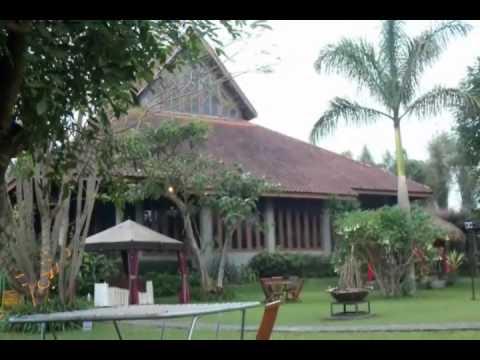 """cari-hotel?-""""la-oma-hotel-lembang-bandung""""-traveler!!"""