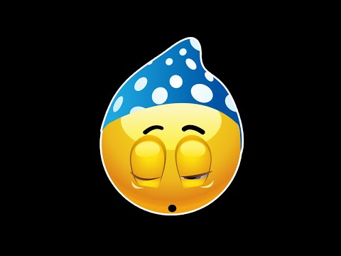 insomnia-no-more-=-bubble-sound-effect-fan-noise-for-sleep