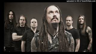Amorphis -  Heart of the Giant