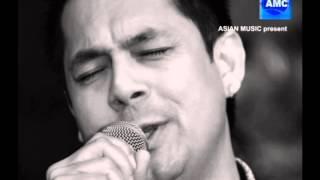 daiba tero by ramkrishna dhakal audio song