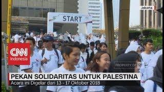 Download Pekan Solidaritas Untuk Palestina Mp3 and Videos