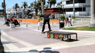 Hard Sb Chronicles vol 2 full part