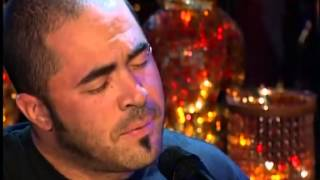 staind unplugged full