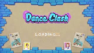 Обзор на игру битва танцев балет протев хип-хоп.