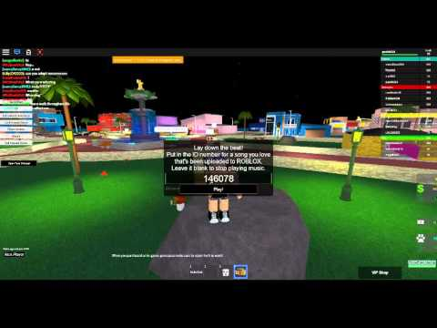 dragonforce and more roblox codes youtube