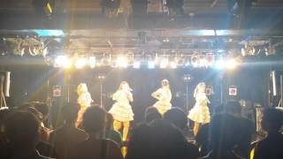 迷った時の… 未来総合案内所! のし上がり系アイドル info.m@te! 元気...